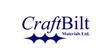 CraftBilt