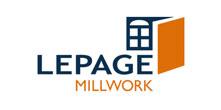 LePage Millwork