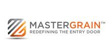 MasterGrain Doors