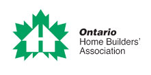 Ontario Home Builder