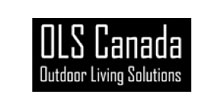 OLS Canada Outdoor Living Solutions