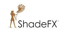 ShadeFX