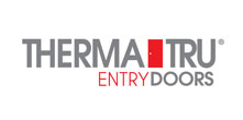 ThermaTru Entry Doors