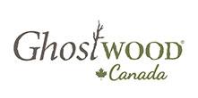 Ghostwood Canada