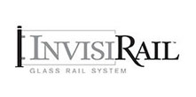 Invisirail