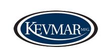 Kevmar Garage Doors