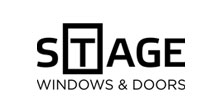 Stage Windows and Doors