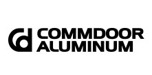 Commodor Aluminum