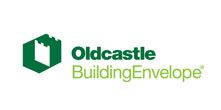 Old Castle Building Envelope