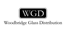 Woodbridge Glass